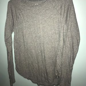 Hollister XS long sleeve